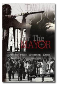 AIM-for-the-mayor
