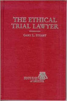 Ethical_Trial_Lawyer_cover