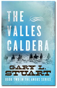 Facebook-ver-Valles-Caldera-covers-111315