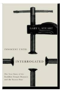 Interrogated-Cover