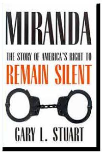Miranda-Cover